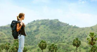 eDreams Reisetipps: Gesund im Urlaub