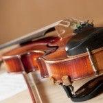 Einfach reisen – auch mit Musikinstrumenten