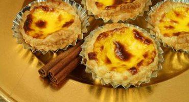 Die sieben kulinarischen Wunder Portugals