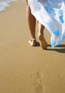 Reisetipps - Gesund im Urlaub