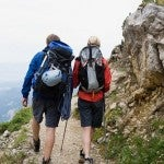 Tipps für Backpacker