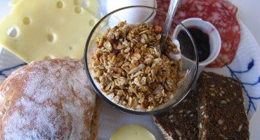 Frühstücksideen – so frühstückt man in der Welt