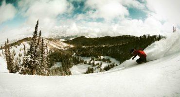 7 alternative Ideen für den Skiurlaub