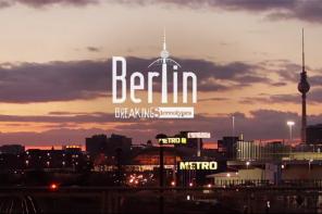 """""""Breaking Stereotypes Berlin"""" – Schluss mit Klischee-Reisen"""