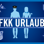 FKK-Urlaub-Umfrage 2011