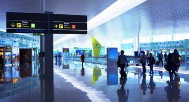 Vueling: Neue Flugstrecken Deutschland – Spanien