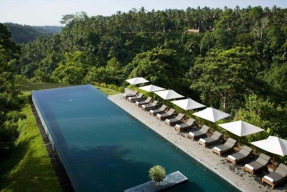 hotel-alila-Indonesien