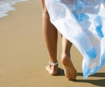 eDreams Reisetipps – Gesund im Urlaub