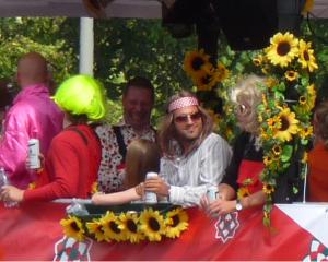 schlagermove 2012 hamburg