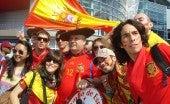 spanische-fans-em-2012