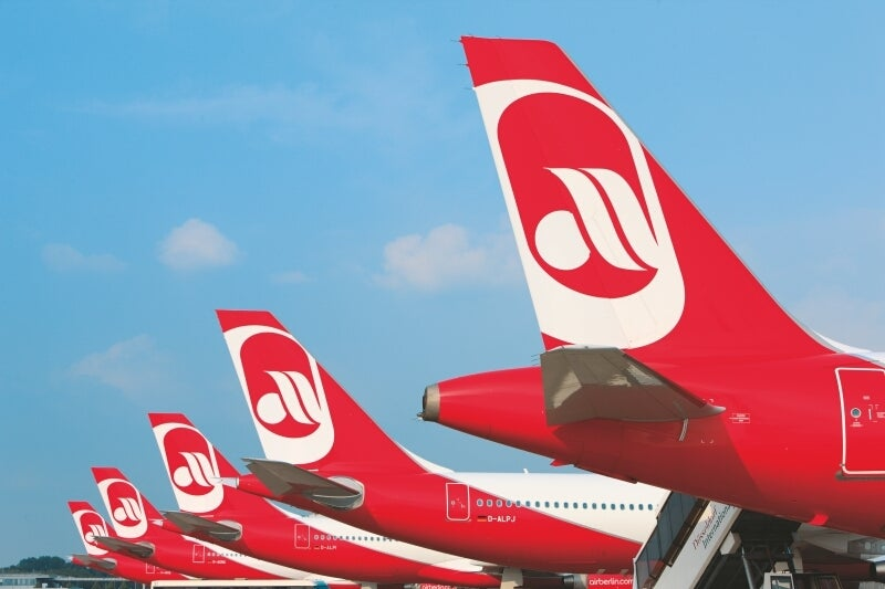 airberlin_cola_airbus