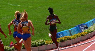 Olympia 2012 in London – Zeitplan und Zahlen