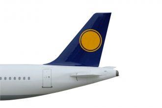 shutterstock_1518764 Lufthansa