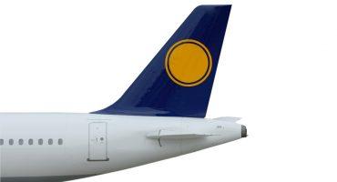 Lufthansa – Werbung mit niedlichen Eulen
