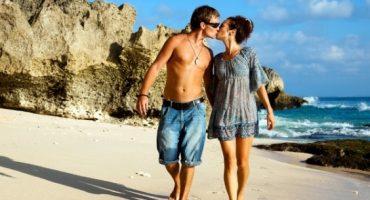Sommerferien – Wohin reisen die Deutschen?