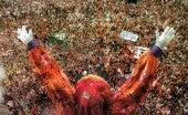 ASTE-NAGUSIA-semana-grande-bilbao