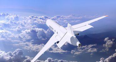Imagecheck:  Lufthansa ungeschlagen