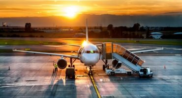 Ryanair – neue Sparmaßnahmen
