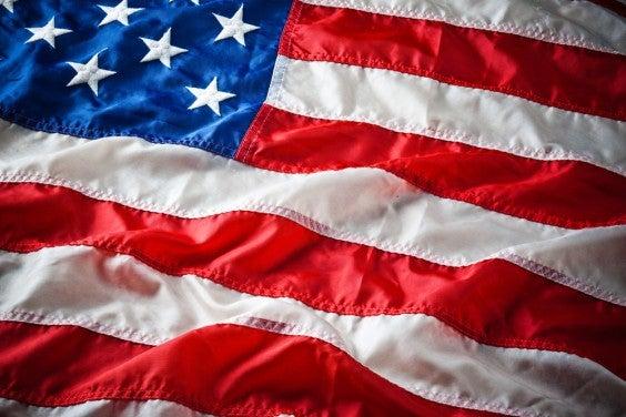 USA einreise
