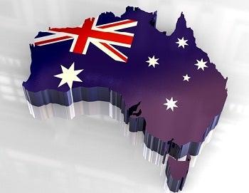 Australien-Visum
