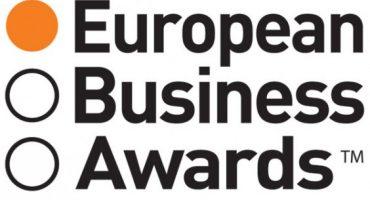 Voten Sie für eDreams als bestes Unternehmen in den EBA