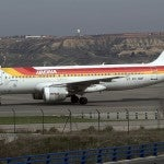 Iberia Flüge