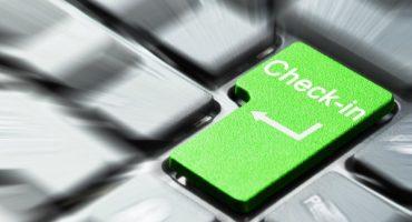 Wie macht man den Online Check-in richtig für verschiedene Fluggesellschaften?