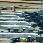 Vueling räumt Preise ab – World Low Cost Airlines Congress