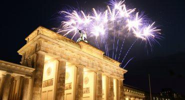 Silvester Party 2012 – die schönsten Orte