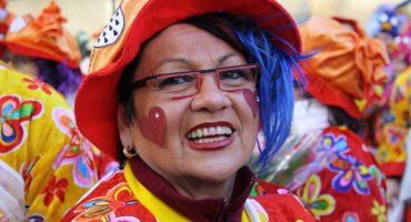 Karneval 2013 – am 11.11. geht es wieder los!