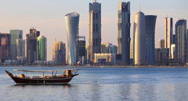 Qatar wird Oneworld Mitglied