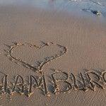 Hamburg – immer eine Reise wert