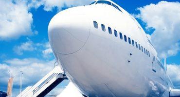 Fünf neue Boing Dreamliner 787 für Lot Airlines