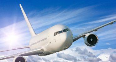 Lufthansa Flugplan: Neue Routen für 2013