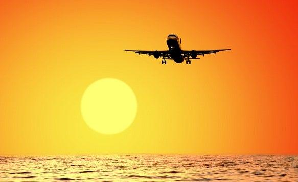 Neue Boeing für LOT Airlines