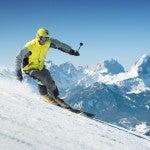 Die neusten Trends für den Skiurlaub 2012
