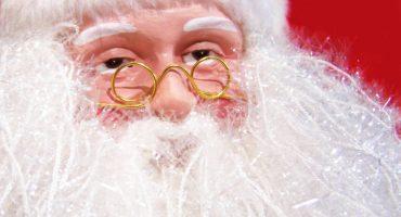 Weihnachten – lustigste Bräuche aus anderen Ländern