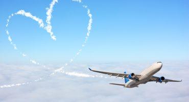 Lufthansa – beste Airline Westeuropas bei Skytrax Awards 2012