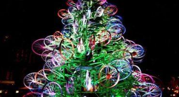 """Der Weihnachtsbaum – unsere """"Top 10"""""""