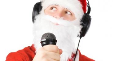 Die weltbesten Weihnachtslieder aller Zeiten!