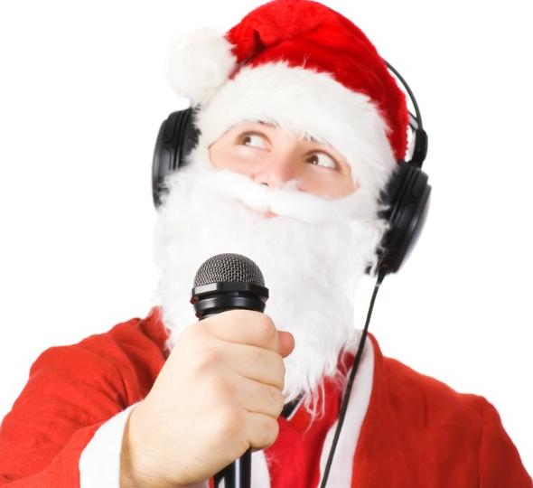 Beste Weihnachtslieder Aller Zeiten.Die Weltbesten Weihnachtslieder Aller Zeiten Edreams Reiseblog