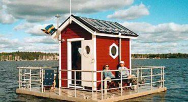 Ryanair erweitert Routen in Schweden und Norwegen