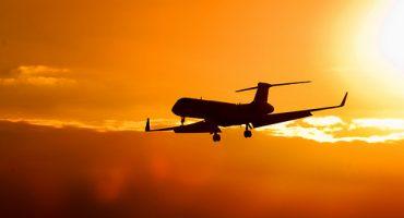 Iberia Streik: Mehr als 1200 Flüge gestrichen