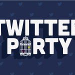 Twitter Party Vol. 2 #eDreamsParty! Super Preise zu gewinnen!