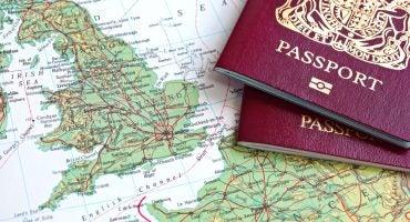 Auswandern – die beliebtesten Länder der Deutschen