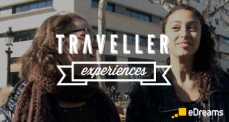 destacado_blog post_traveller experiences