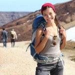 eDreams Reise-Knigge: 10 Tipps für richtiges Benehmen im Ausland