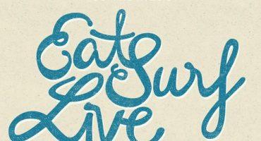 Eat Surf Live – kein gewöhnlicher Cornwall Reiseführer [Interview]