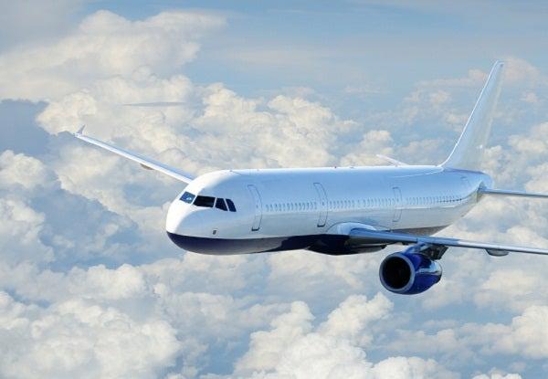 Gepäckbestimmungen Lufthansa