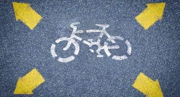 Fahrradverleih gesucht! – Urlaub auf zwei Rädern